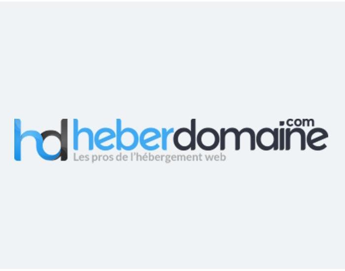 Heberdomaine.com