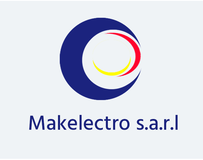 Makelectro S.a.r.l