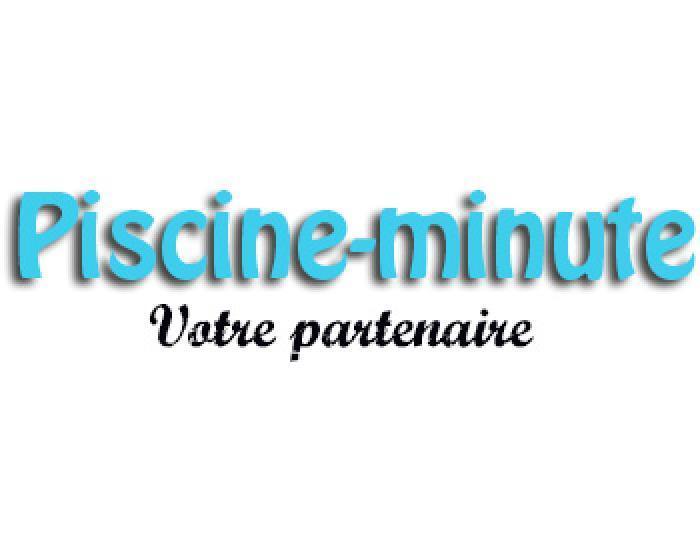 piscine minute