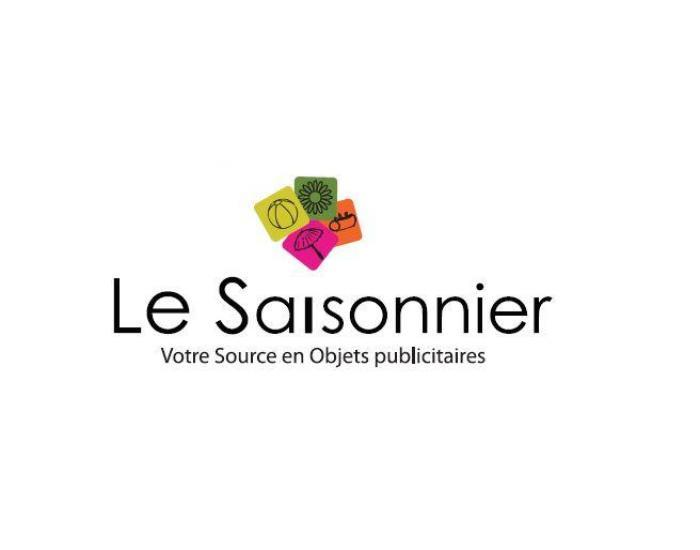 LE SAISONNIER SARL