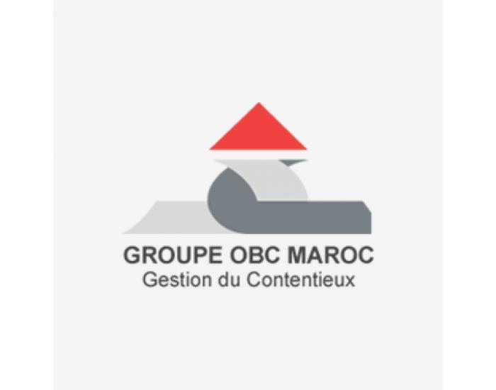GROUPE OBC MAROC