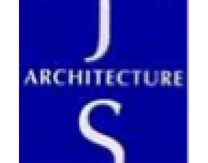 JS. Concept