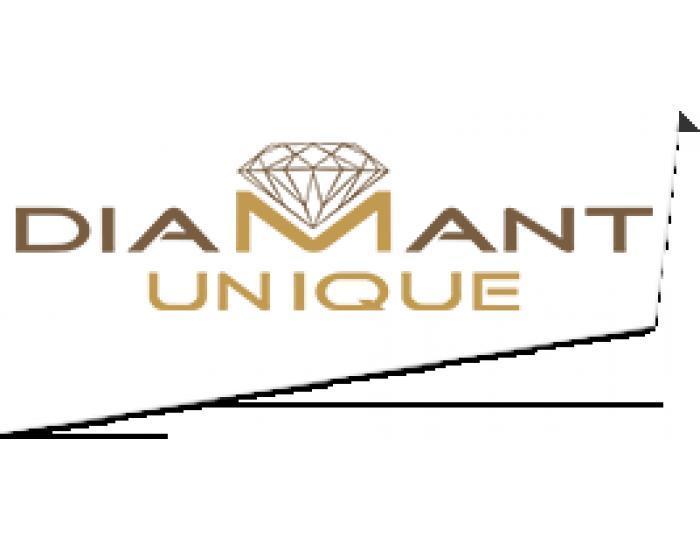 Diamant Unique