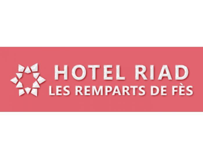 Riad & Hôtel Remparts