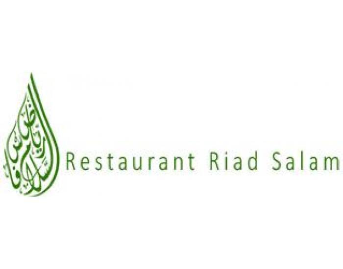 Restaurant Salam Fes