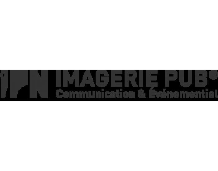 IPN: Imagerie Pub Néon