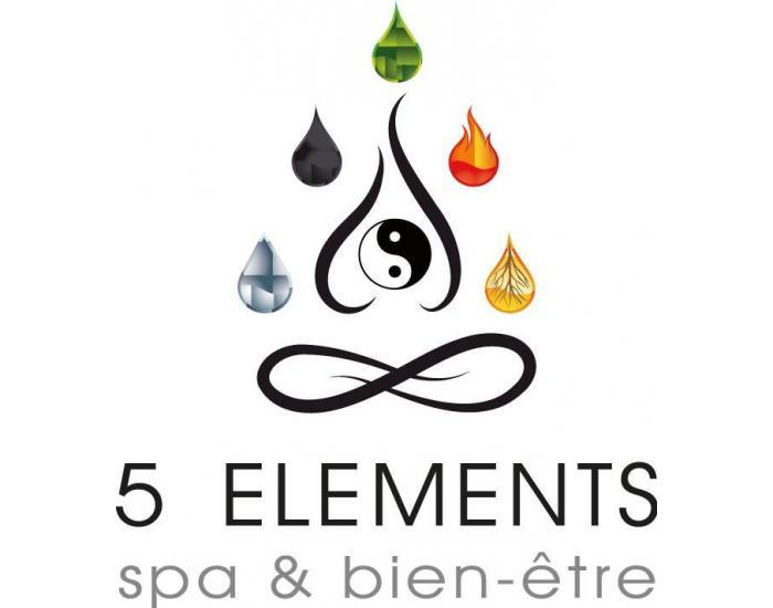5 ELEMENTS SPA MARRAKECH