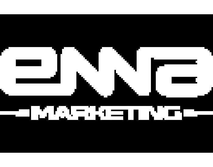 Enna Marketing