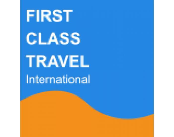 First Class Travel