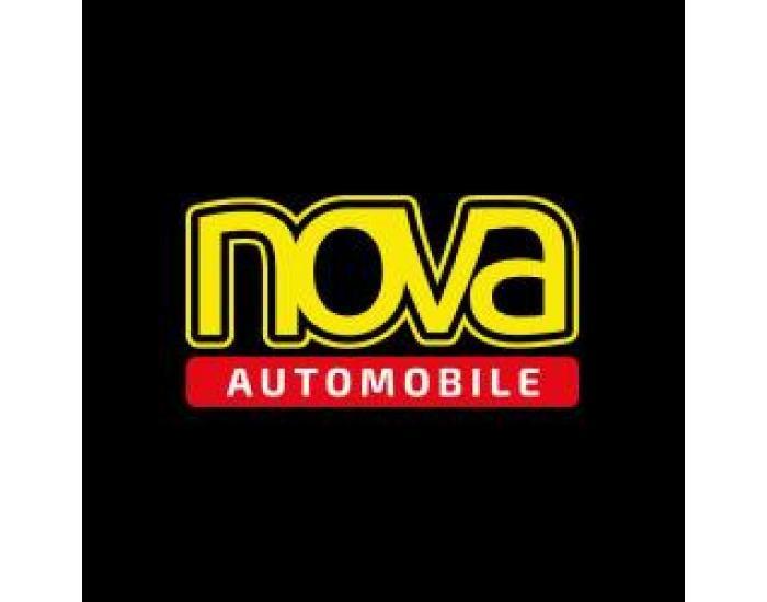 Nova Automobile