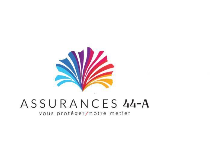 ASSURANCES 44-A