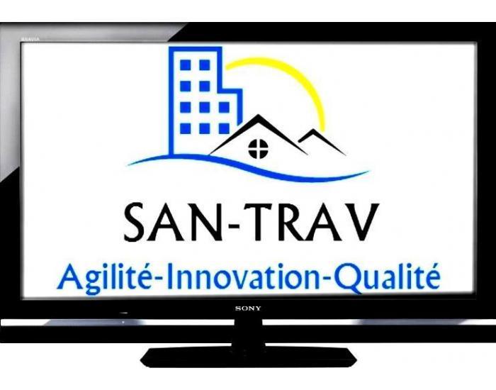 SAN-TRAV
