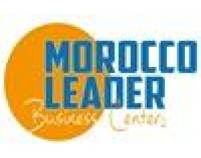 Morocco Leader Business Center 2