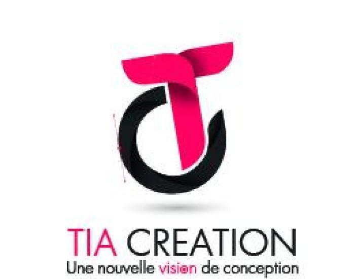 TIA CREATION