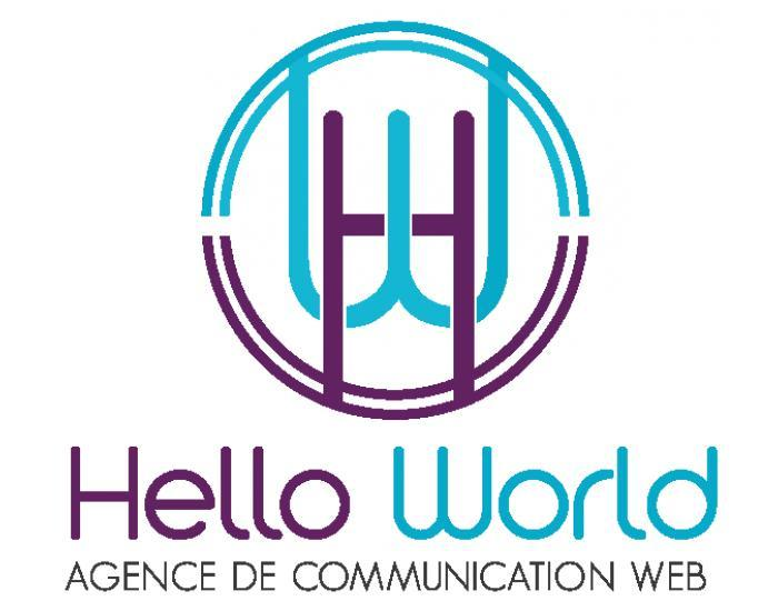 HELLO WORLD Agency