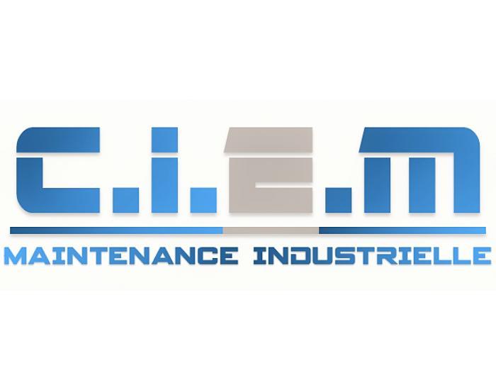 C.I.E.M Maintenance Industrielle
