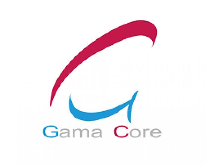Gama Core