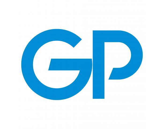 GraphPixel LLC.