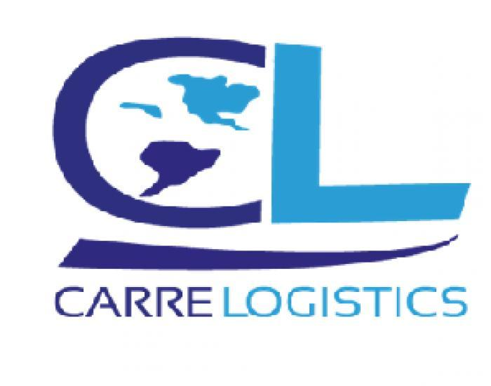 Carre logistics morocco