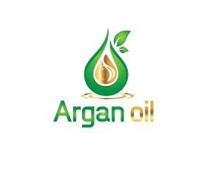 argan-oil.ma