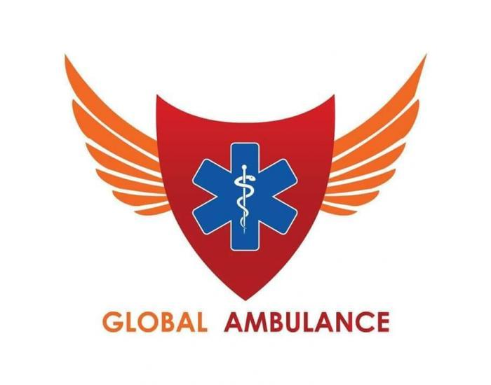 Global ambulance casablanca