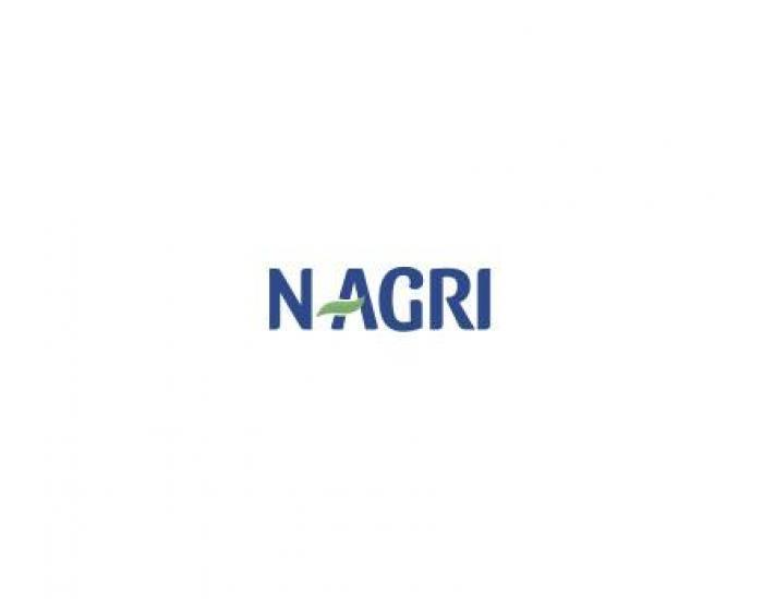 N-agri : entreprise agricole au Maroc
