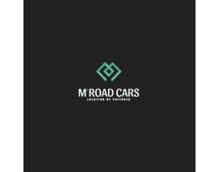 M'road Cars