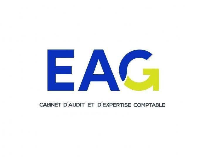 EAG - Expert comptable et commissaire aux comptes casablanca