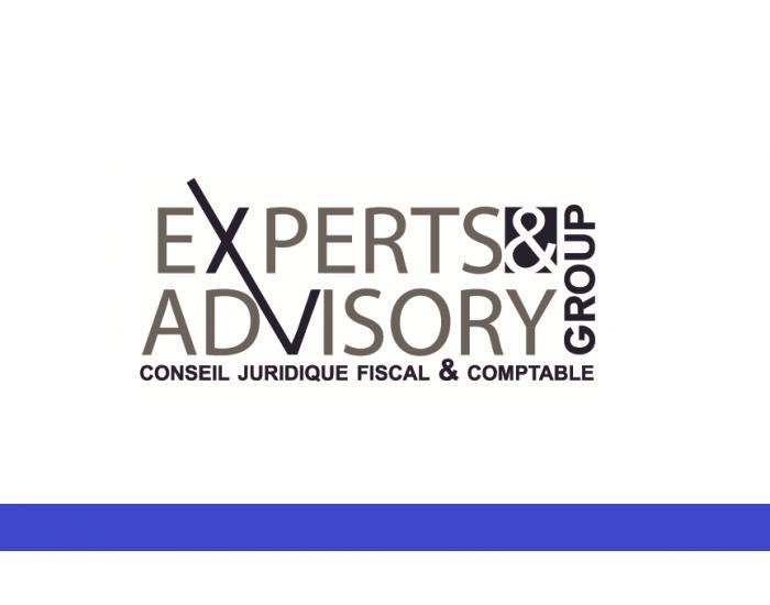 Experts & Advisory Group
