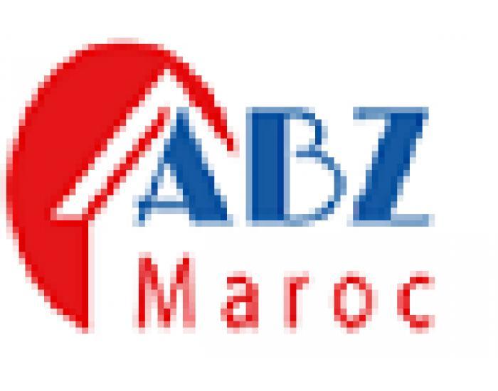 ABZ Maroc