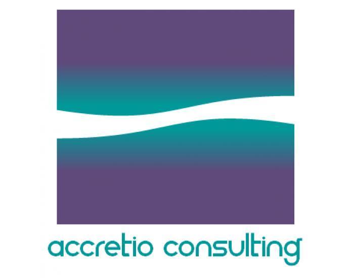 Accretio Consulting