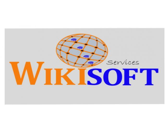 WIKISOFT services