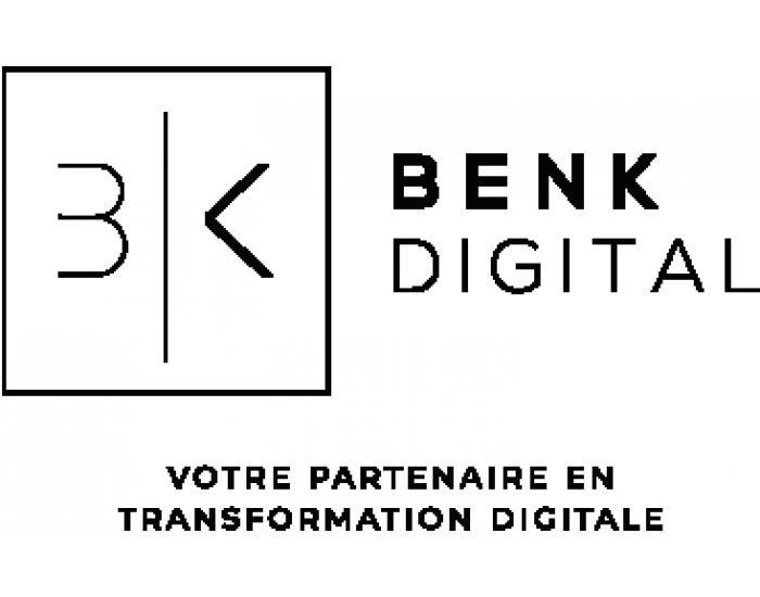 Benk Digital