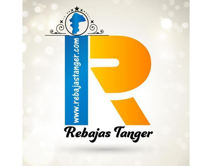 Rebajas Tanger