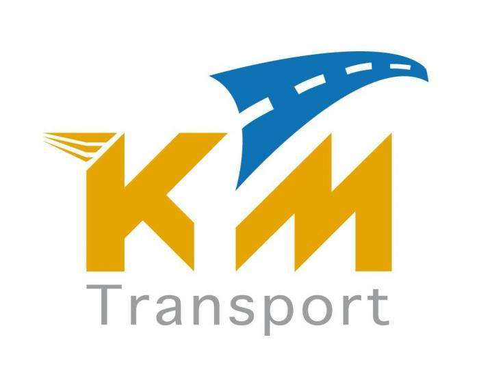 KM TRANSPORT SARL