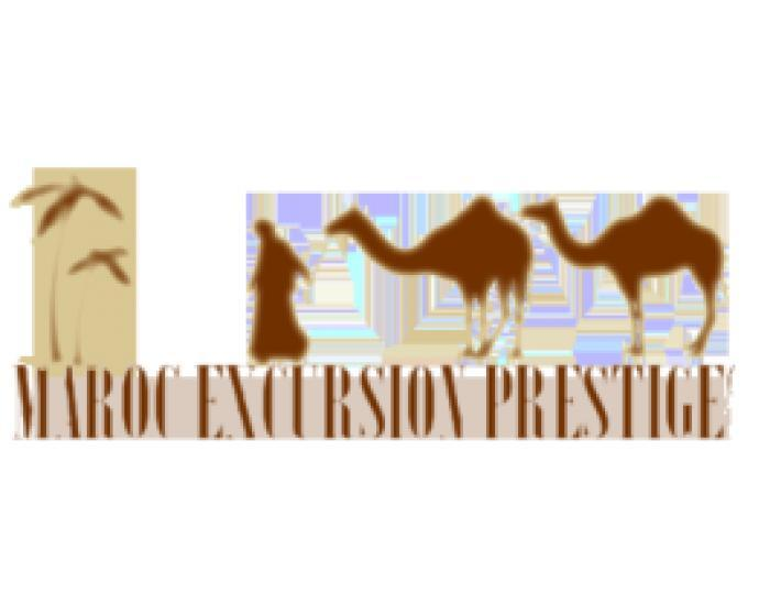 Excursion prestige