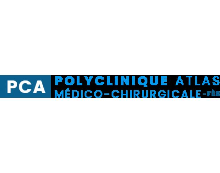 Polyclinique Atlas