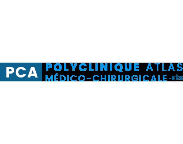 Polyclinique Atlas