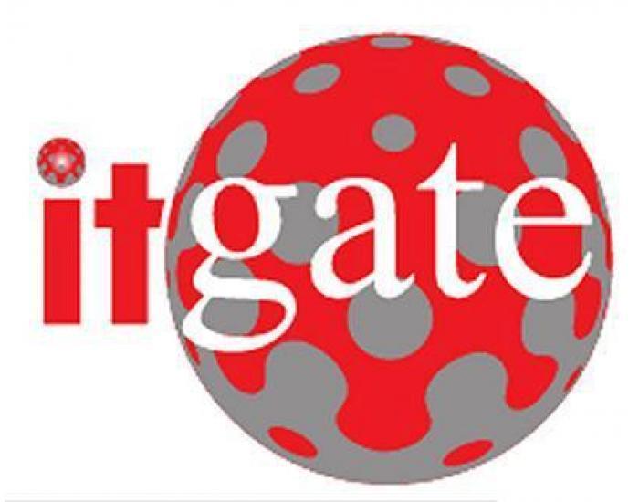 ITGATE SARL