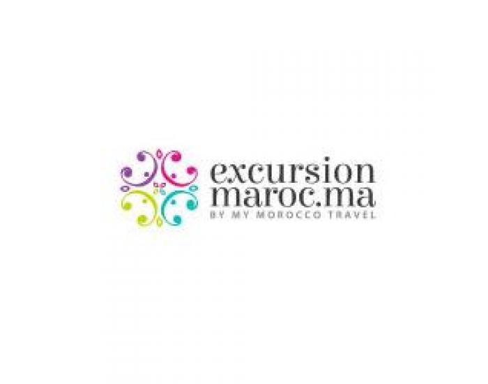 Excursion Maroc
