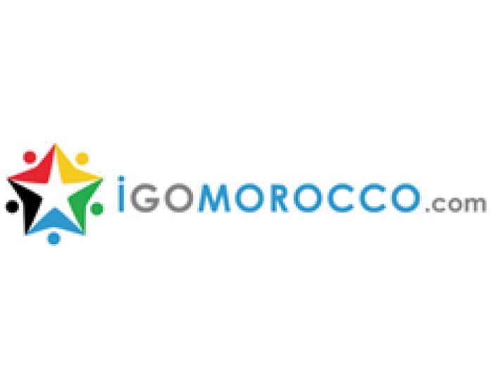 Igo Morocco