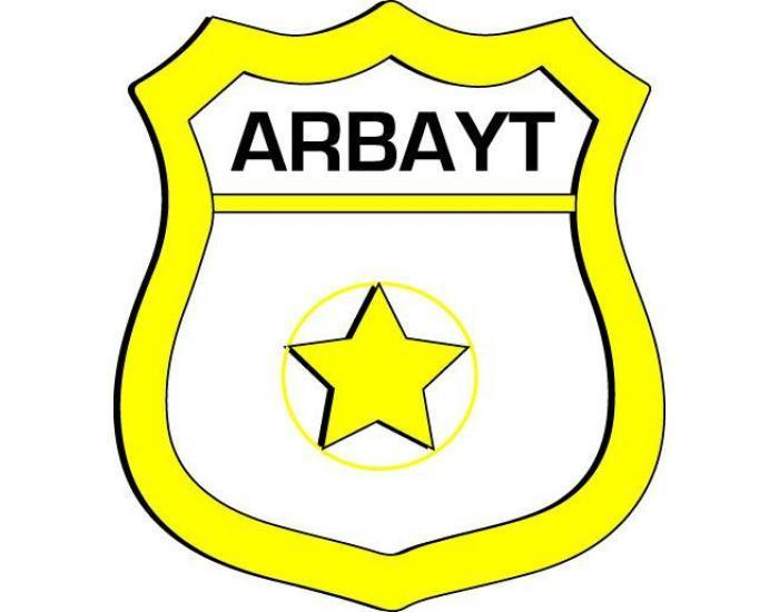 ARBAYT SARL