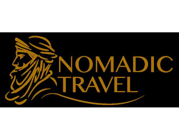 Morocco Nomadic Travel