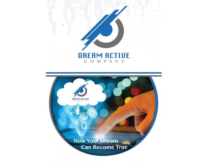 dream active company