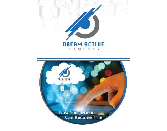 dream active company