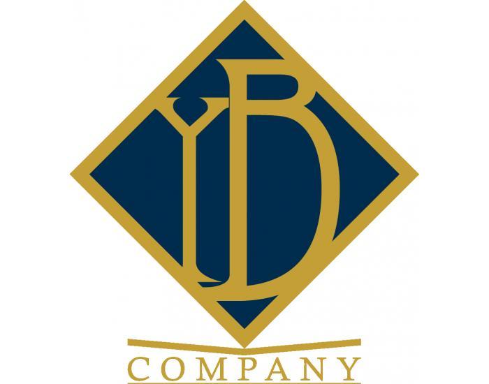 YB Company