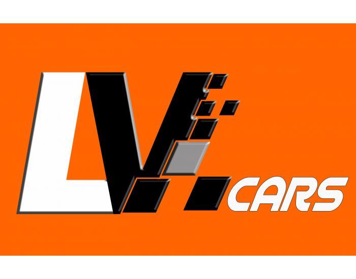 LV CARS
