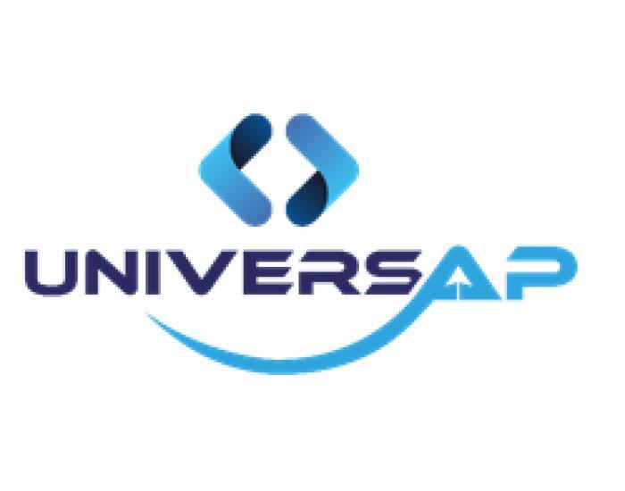 UNIVERS AP