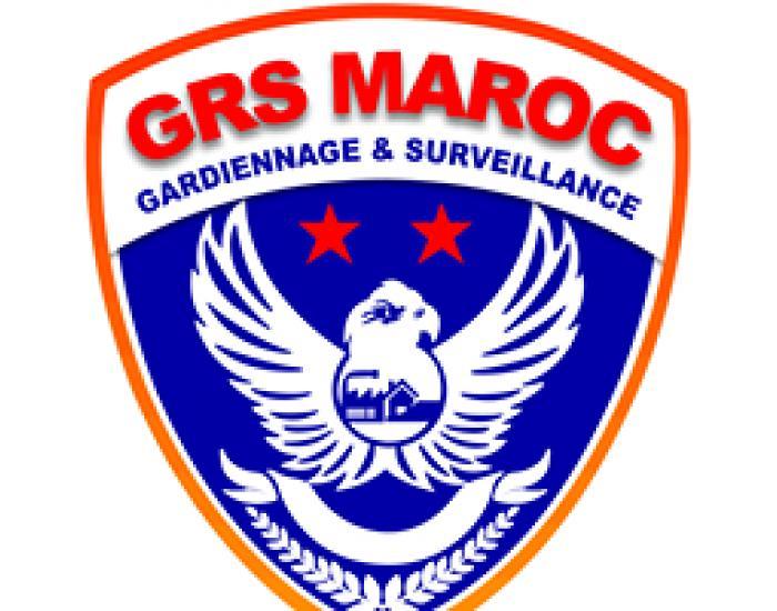 GRS MAROC