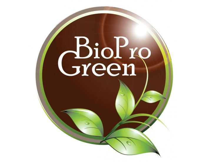 BioProGreen Morocco